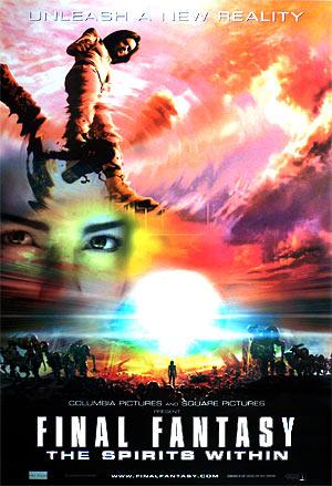 the spirit full movie online