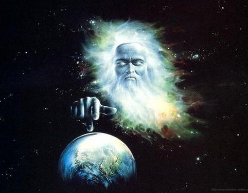 Αποτέλεσμα εικόνας για the creation of the world