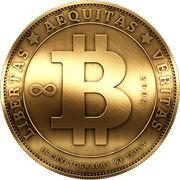 [Immagine: bitcoin-logo-3d.jpg]